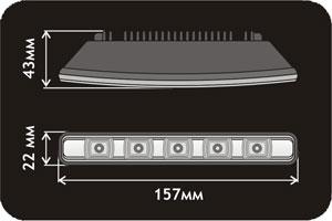 lc-1015-sdsizes.jpg